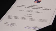 Stypendia Samorządu Dla Polaków Ze Wschodu (2)
