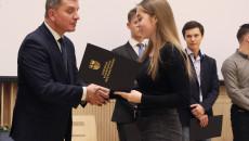 Stypendia Samorządu Dla Polaków Ze Wschodu (20)