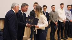 Stypendia Samorządu Dla Polaków Ze Wschodu (22)