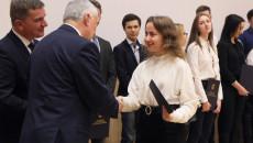 Stypendia Samorządu Dla Polaków Ze Wschodu (29)