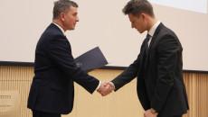 Stypendia Samorządu Dla Polaków Ze Wschodu (3)