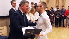Stypendia Samorządu Dla Polaków Ze Wschodu (36)