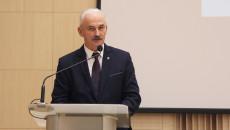 Stypendia Samorządu Dla Polaków Ze Wschodu (4)