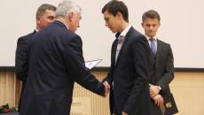 Stypendia Samorządu Dla Polaków Ze Wschodu (5)