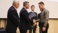 Stypendia Samorządu Dla Polaków Ze Wschodu (6)