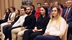 Stypendia Samorządu Dla Polaków Ze Wschodu (9)
