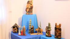 Symbolika Rzeczy Wystawa W Muzeum Wsi Kieleckiej