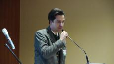 Thomas Brandner, Dyrektor Generalny Regionalnego Stowarzyszenia Turystycznego Sud&weststeiermark Z Południowej I Zachodniej Styrii