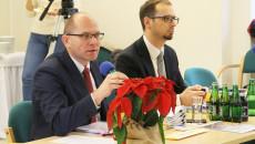 Umowa Z Kazimierzą Wielką Z RpowŚ (1)