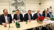 Umowa Z Kazimierzą Wielką Z RpowŚ (2)