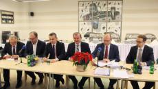 Umowa Z Kazimierzą Wielką Z RpowŚ (3)