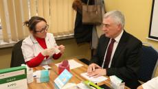 Urząd Marszałkowski Test W Kierunku Obecności Wirusa Hcv (4)