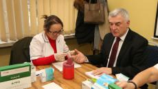 Urząd Marszałkowski Test W Kierunku Obecności Wirusa Hcv (5)