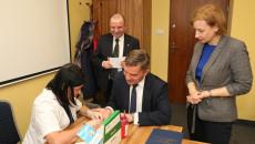 Urząd Marszałkowski Test W Kierunku Obecności Wirusa Hcv (6)