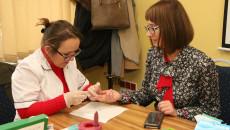 Urząd Marszałkowski Test W Kierunku Obecności Wirusa Hcv (7)