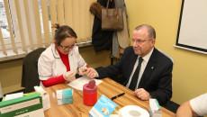 Urząd Marszałkowski Test W Kierunku Obecności Wirusa Hcv (8)