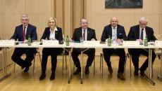 Xv Sesji Sejmiku Województwa Świętokrzyskiego (1)