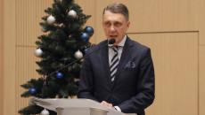 Xv Sesji Sejmiku Województwa Świętokrzyskiego (25)