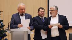 Xv Sesji Sejmiku Województwa Świętokrzyskiego (33)