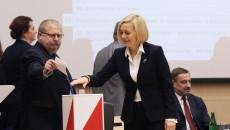 Xv Sesji Sejmiku Województwa Świętokrzyskiego (35)
