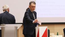 Xv Sesji Sejmiku Województwa Świętokrzyskiego (36)