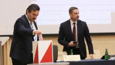 Xv Sesji Sejmiku Województwa Świętokrzyskiego (38)