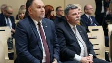 Xv Sesji Sejmiku Województwa Świętokrzyskiego (4)