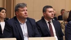 Xv Sesji Sejmiku Województwa Świętokrzyskiego (45)