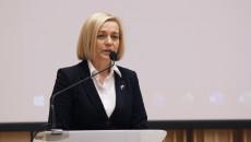 Xv Sesji Sejmiku Województwa Świętokrzyskiego (46)