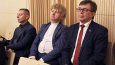 Xv Sesji Sejmiku Województwa Świętokrzyskiego (47)
