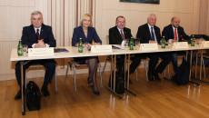 Xvi Sesja Sejmiku Województwa Świętokrzyskiego (1)