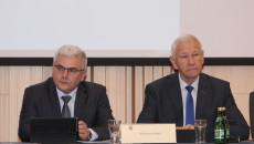 Xvi Sesja Sejmiku Województwa Świętokrzyskiego (12)