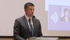 Xvi Sesja Sejmiku Województwa Świętokrzyskiego (17)