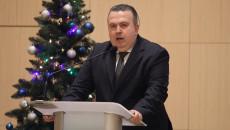 Xvi Sesja Sejmiku Województwa Świętokrzyskiego (28)