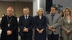 Xvi Sesja Sejmiku Województwa Świętokrzyskiego (34)