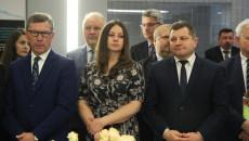 Xvi Sesja Sejmiku Województwa Świętokrzyskiego (35)