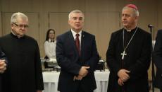 Xvi Sesja Sejmiku Województwa Świętokrzyskiego (36)