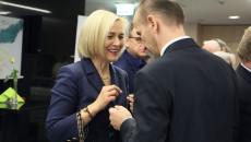 Xvi Sesja Sejmiku Województwa Świętokrzyskiego (43)