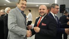 Xvi Sesja Sejmiku Województwa Świętokrzyskiego (44)