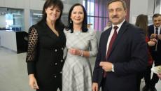 Xvi Sesja Sejmiku Województwa Świętokrzyskiego (45)