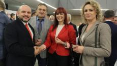 Xvi Sesja Sejmiku Województwa Świętokrzyskiego (46)