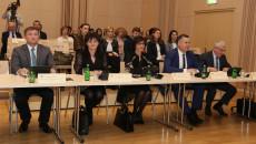 Xvi Sesja Sejmiku Województwa Świętokrzyskiego (5)