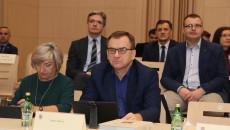 Xvi Sesja Sejmiku Województwa Świętokrzyskiego (6)