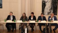 Xvi Sesja Sejmiku Województwa Świętokrzyskiego (7)