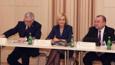 Xvi Sesja Sejmiku Województwa Świętokrzyskiego (8)