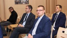 Xvi Sesja Sejmiku Województwa Świętokrzyskiego (9)