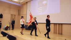 Zasłużeni Dla Regionu Otrzymali Odznakę Honorową Województwa Świętokrzyskiego (10)