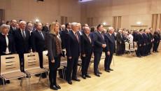 Zasłużeni Dla Regionu Otrzymali Odznakę Honorową Województwa Świętokrzyskiego (11)