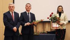 Zasłużeni Dla Regionu Otrzymali Odznakę Honorową Województwa Świętokrzyskiego (16)