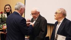 Zasłużeni Dla Regionu Otrzymali Odznakę Honorową Województwa Świętokrzyskiego (17)